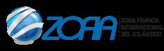 logo-zofia