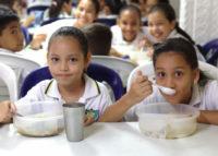 nutrición fundación - fundation nutrition
