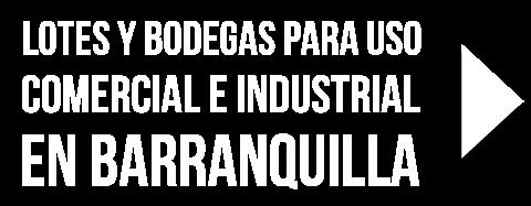 lotes-y-bodegas-para-uso-industrial-en-Barranquilla-001